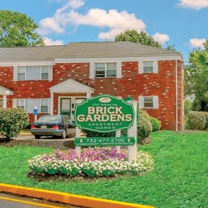 Brick Garden Apartments For Rent in Brick, NJ Welcome