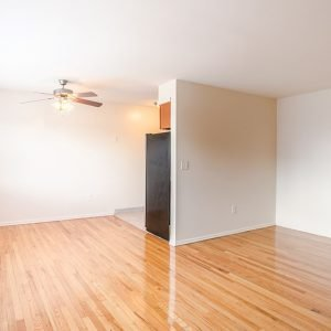 Brick Garden Apartments For Rent in Brick, NJ Diningroom