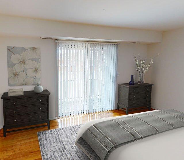 Brick Gardens Apartments For Rent In Brick, NJ $250 Rewards